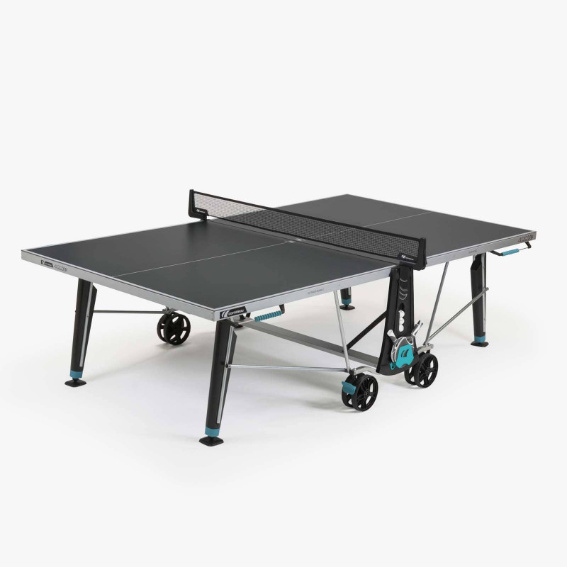400X Outdoor Table